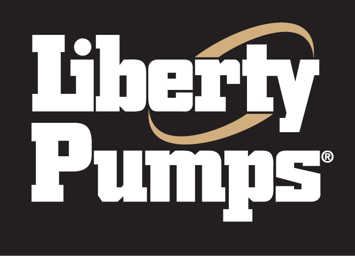 Liberty Pumps