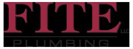 Fite Plumbing, LLC