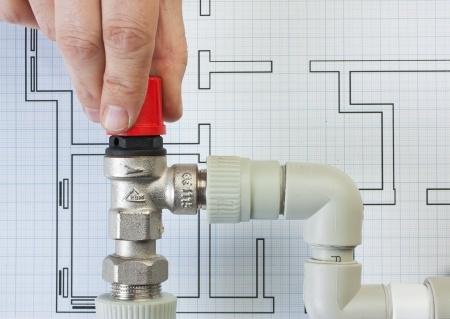 Fite Plumbing, Indianapolis, plumber, Indianapolis plumber, residential plumbing, kitchen remodel, bathroom remodel, plumbing design