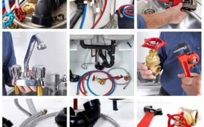 The Real Benefits of Preventative Maintenance for Commercial Plumbing Systems