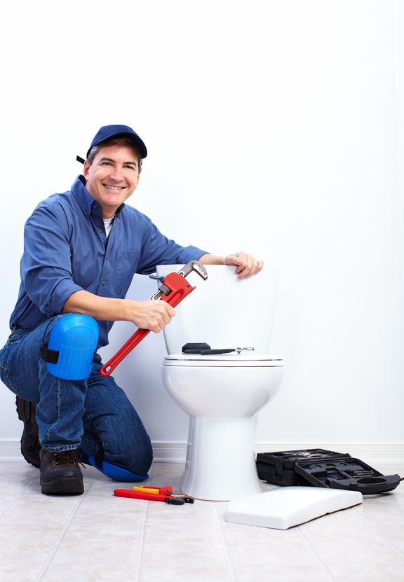Toilet maintenance keeps this important fixture in top working condition.