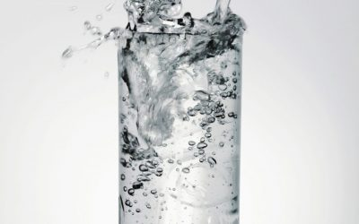 Why Improve Water Quality at Home with a Water Filtration System?
