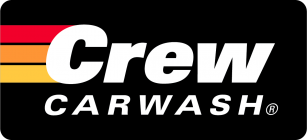 Crew Express Carwash