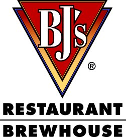 Restaurant Brewhouse