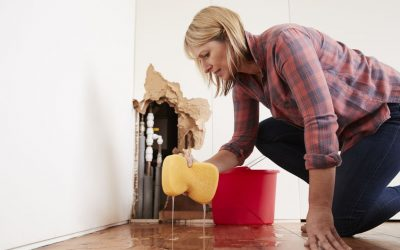 Emergency Plumbing and Common Flooding Problems