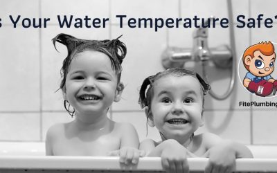 Water Temperature: What is Best?