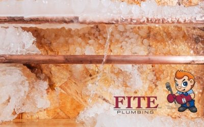 How to Winterize Pipes for Winter