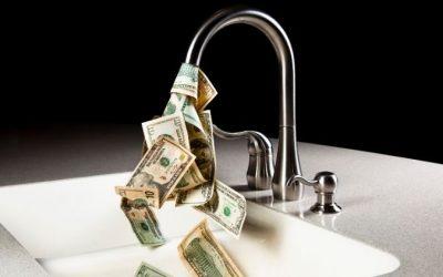 5 Plumbing Tips to Save Money