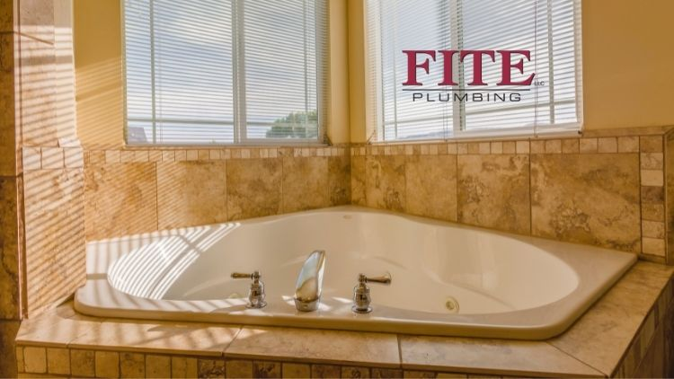 Jetted Tubs:  Are They Worth the Luxury?
