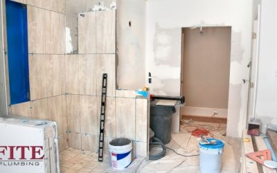 Need a Basement Bathroom? Do it Right!