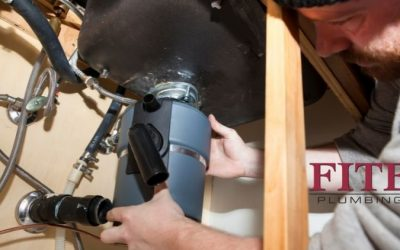 How to Install a New Garbage Disposal